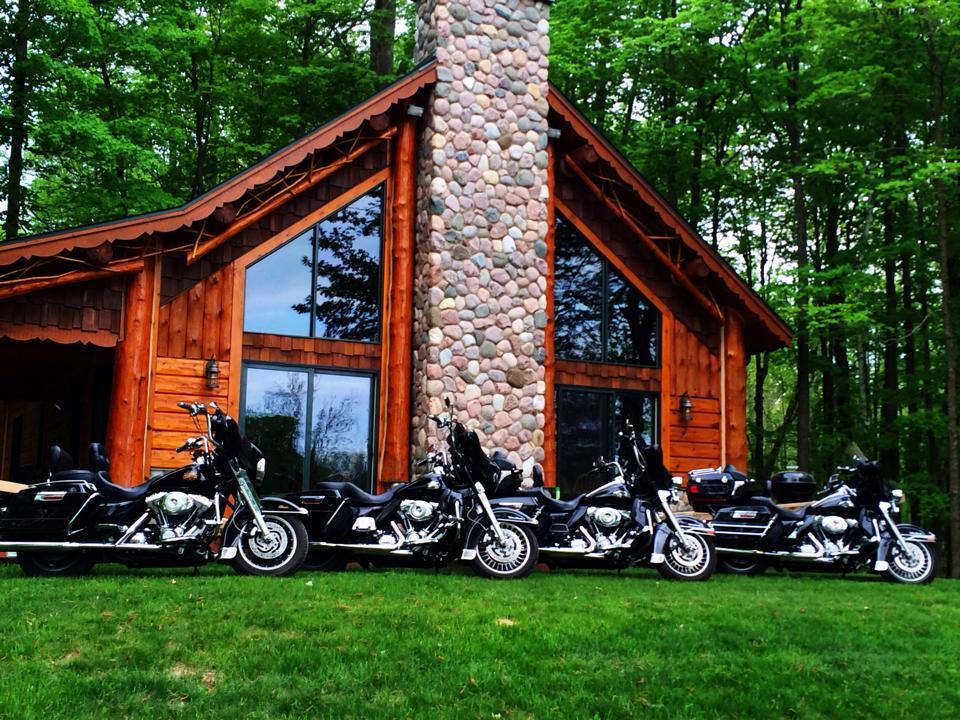 motorcycle-lodging