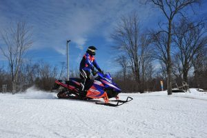 snowmobile-lake-namakagon4