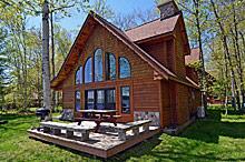 thumb-rustic-loft