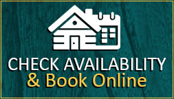 Check Availability & BOOK ONLINE