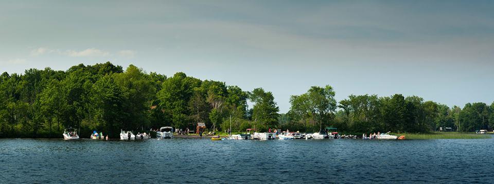 boats-beach2
