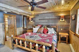 bedroom-suite-11