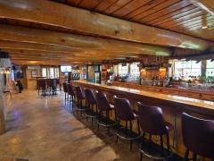 main lodge bar