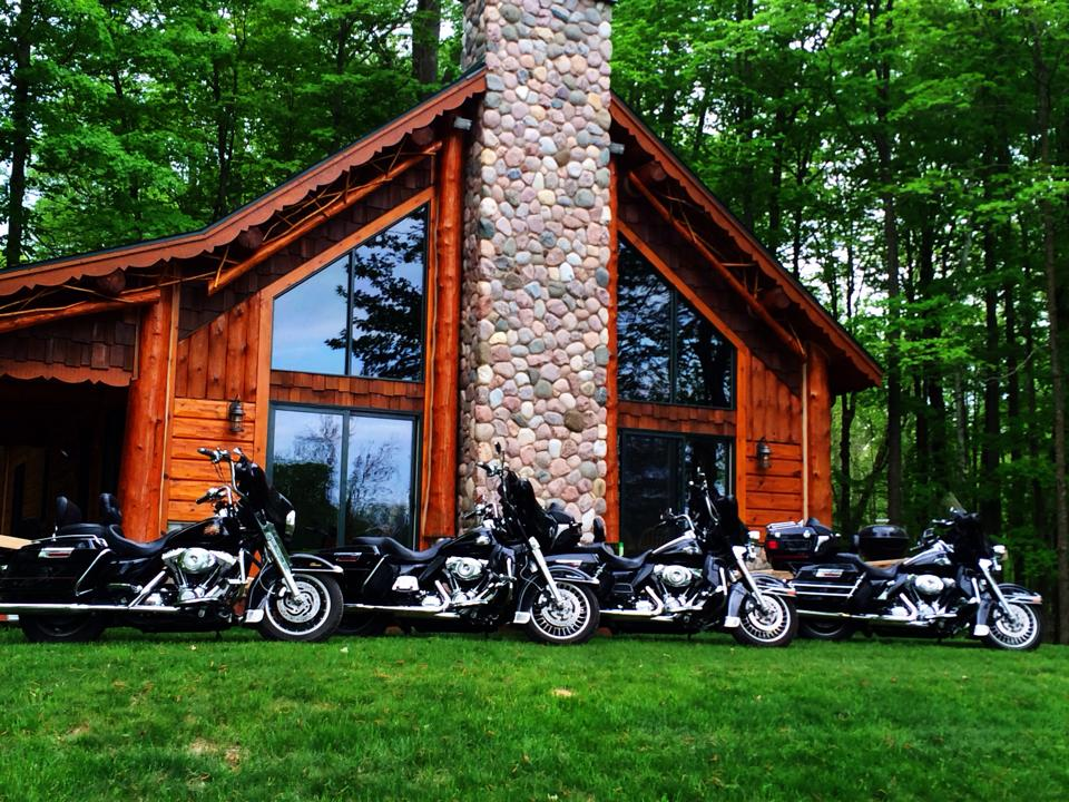 motorcycle-lodging