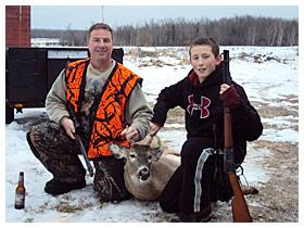 insert-deer-hunting