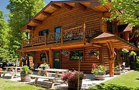 lodge-exterior1